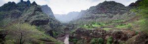 DSCF0153 Pano 300x90 - it never rains on capo verde