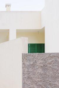 it never rains on capo verde - Wassily Kazimirski - Contemporary Photography
