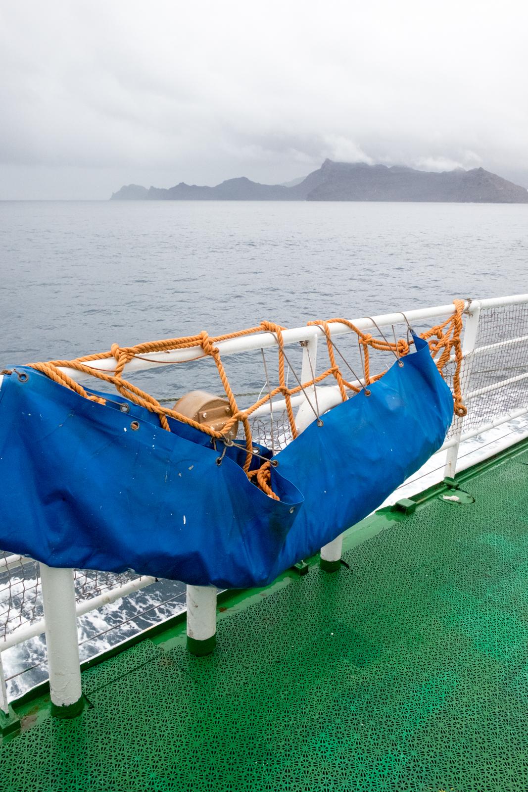 DSCF9877 - It never rains on Cabo Verde