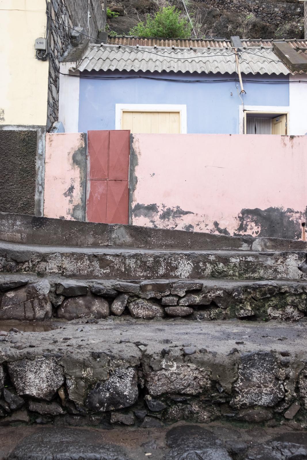 DSCF9914 - It never rains on Cabo Verde