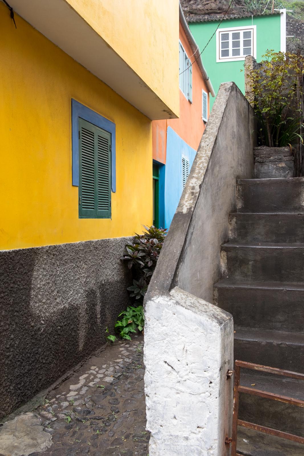 DSCF9936 - It never rains on Cabo Verde