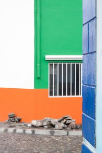 it never rains on capo verde - Wassily Kazimirski - Contemporary Photography