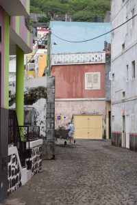DSCF9963 200x300 - it never rains on cabo verde - Wassily Kazimirski - Contemporary Photography