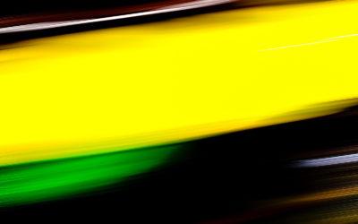 Lights 5 von 14 400x250 - Homepage