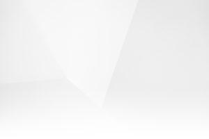 minimalwebdesignbackground 300x200 - minimalwebdesignbackground
